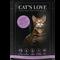 Bild: CAT´S LOVE Lachs & Huhn Katzenfutter