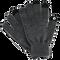 Bild: LOOK BY BIPA Smartphone Handschuhe grau