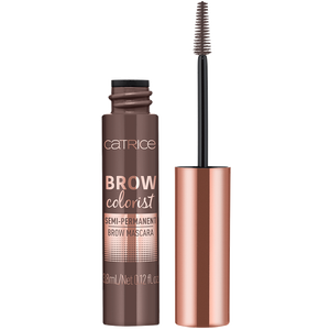 Bild: Catrice Brow colorist semi-permanent brow mascara 30