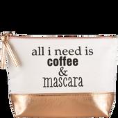Bild: LOOK BY BIPA Canvasbag Coffee