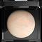 Bild: L.O.V PERFECTitude Aura glow powder