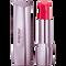 Bild: DEBORAH MILANO Milano Red Shine Lippenstift 18