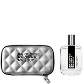Bild: george, gina & lucy Magic Glam Eau de Toilette (EdT)