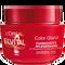 Bild: L'ORÉAL PARIS ELVITAL Color-Glanz Intensiv-Pflegemaske