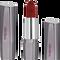 Bild: DEBORAH MILANO Red Long Lasting Lippenstift 15