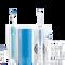 Bild: Oral-B WaterJet Reinigungssystem - Munddusche PRO 700 elektrische Zahnbürste