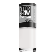 Bild: MAYBELLINE Colorshow Top Coat Matte