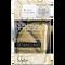 Bild: TANGLE TEEZER Compact Styler + gratis Invisibobble