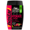 Bild: isostar Hydrate & Perform Sport Drink Cranberry Red Fruits