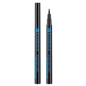 Bild: essence Eyeliner Pen Waterproof
