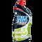 Bild: Blue Star 10x Effekt Power Gel Mikro-Bürsten Technologie
