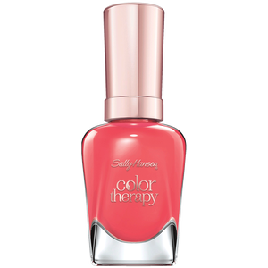 Bild: Sally Hansen Color Therapy Nagellack auran't you relaxed?