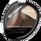 Bild: DEBORAH MILANO Eyebrow Kit 02 dark