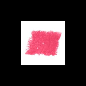 Bild: MAX FACTOR Colour Elixir Lipliner pink prince
