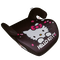 Bild: Hello Kitty Kinderautositz