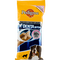Bild: Pedigree DentaStix Large