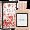 Bild: Gucci Bloom Eau de Parfum (EdP)