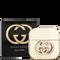 Bild: Gucci Guilty Eau de Parfum (EdP)