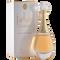 Bild: Dior J´adore L´absolu Eau de Parfum (EdP) 50ml