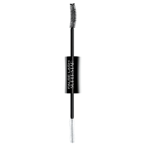 Bild: L'ORÉAL PARIS False Lash Superstar Mascara