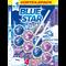 Bild: Blue Star Kraft Aktiv Lavendel Frische