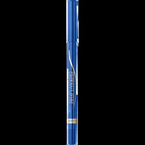 Bild: ASTOR Perfect Stay Waterproof & Long Lasting Kajal ocean blue