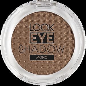 Bild: LOOK BY BIPA Eye Shadow Mono catwalk watcher