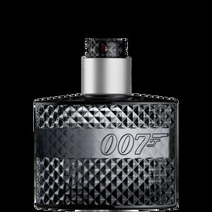 Bild: James Bond 007 Eau de Toilette (EdT) 30ml