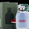Bild: Hugo Boss HUGO Man Eau de Toilette (EdT) 200ml