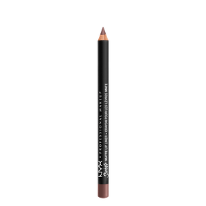 Bild: NYX Professional Make-up Suede Matte Lip Liner los angeles