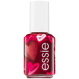 Bild: Essie Nagellack Valentines Day Collection essielove