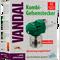 Bild: VANDAL Gelsenstecker Kombi Original