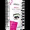 Bild: andmetics Enthaarungsstreifen für die Augenbrauen