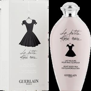 Bild: Guerlain La Petite Robe Noire Body Lotion