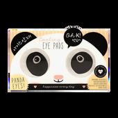Bild: Oh K! Cooling Eye Pads