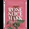 Bild: KOCOSTAR Rose Slice Mask