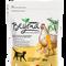 Bild: Beyond Trockenfutter Reich an Huhn mit Vollkorngerste