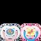 Bild: PHILIPS AVENT Schnuller Freeflow, 18 Monate+, rosa