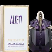Bild: Thierry Mugler Alien Woman Eau de Parfum (EdP)