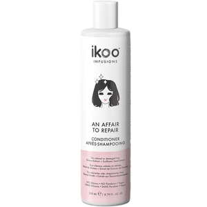 Bild: ikoo Conditioner An Affair To Repair