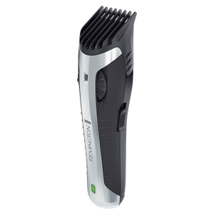 Bild: Remington Body Groomer BHT2000A