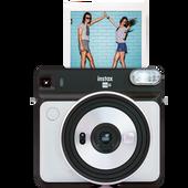 Bild: FUJIFILM Instax Square SQ6 Sofortbildkamera