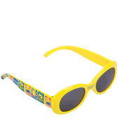 Bild: MINION Sonnenbrille inkl. Etui