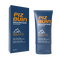 Bild: PIZ BUIN Mountain Sun Cream LSF 30