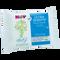 Bild: HiPP Babysanft Feuchttücher ultra sensitiv Mini