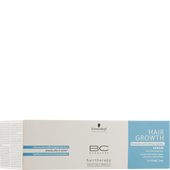 Bild: SCHWARZKOPF PROFESSIONAL Bonacure Hair & Scalp Hair Growth Activating Serum