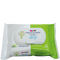 Bild: HiPP Babysanft Gesicht & Hände Tücher