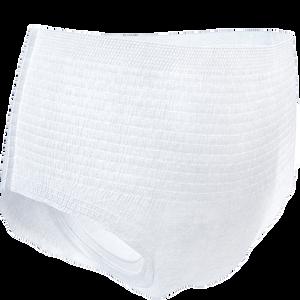 Bild: TENA Pants Super Large