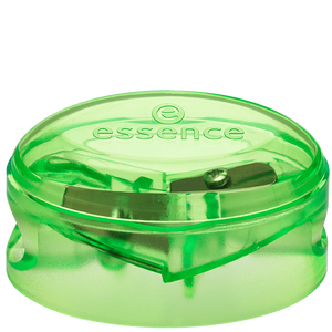 Bild: essence Duo Sharpener