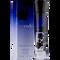 Bild: Giorgio Armani Code Femme Eau de Parfum (EdP) 50ml